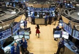 5 رویداد مهم و برتر اقتصادی هفته جاری کدامند؟
