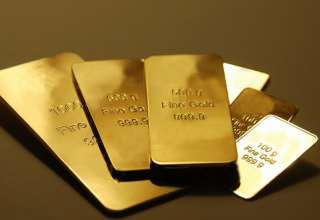 بررسی چشم انداز قیمت فلزات گرانبها به خصوص طلا در روزهای آینده