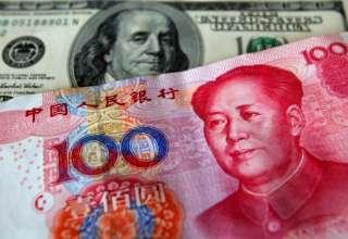 رشد سود بخش صنعت چین با کاهش روبرو شد