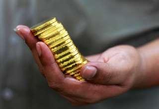 پیش بینی کاپیتال اکونومیکس درباره قیمت 1200 دلاری اونس طلا تا پایان سال