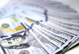 دلار بیش از ۷۰۰۰ تومان ممنوع!!