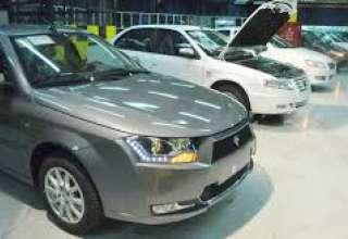 پیش فروش ۴۰ هزار خودرو از هفته آینده/افزایش تقاضای خرید خودرو، شکل سفته بازی دارد