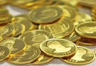 حباب دست از سر بازار سکه برنمی دارد