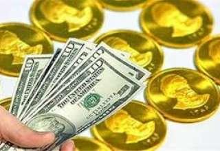 زورآزمایی تقاضا و نرخ ها در بازار سکه