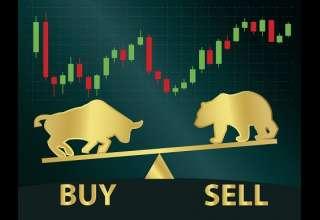 نظرسنجی کیتکو درباره روند قیمت جهانی طلا در هفته دوم سپتامبر
