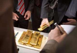 قیمت طلا پس از نشست فدرال رزرو آمریکا افزایش خواهد یافت
