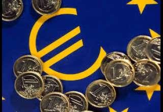 جنگ تجاری جهان چشم انداز رشد اقتصادی منطقه یورو را تهدید می کند