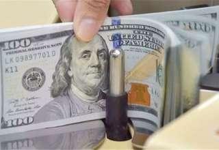 ۶ ابزار قدرتمند دولت برای تضمین عرضه ارز صادرکنندگان