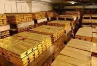 افزایش نرخ بهره واقعی یک چالش بزرگ برای قیمت طلا خواهد بود