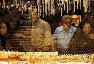 آیا دولت از گرانی طلا و ارز نفع میبرد؟!