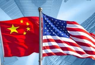 جنگ تجاری 700 هزار فرصت شغلی چین را از بین می برد