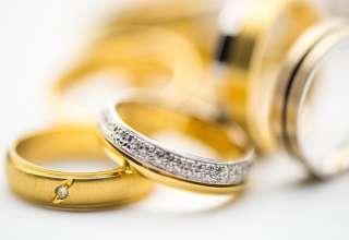 تحلیل موسسه میتسوبیشی از 2 عامل موثر بر قیمت طلا در کوتاه مدت