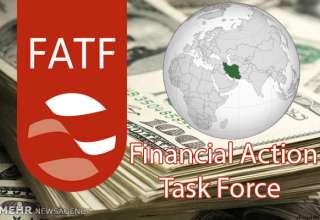 نمایندگان مجلس احتمالا بررسی لوایح FATF را به تعویق میاندازند