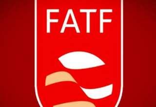 بانک مرکزی اطلاعات ۴۰۰ صرافی را در قالب FATF لو نداده است/ وزارت اقتصاد باید پاسخ بدهد