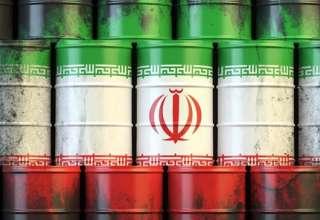 سرنوشت نفت ایران در بلندمدت چه میشود؟