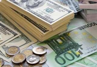 ۹ اقدام برای مدیریت بازار ارز
