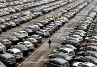 اثرات کاهش نرخ دلار بر صنعت خودرو