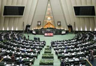 اعضای ناظر مجلس در «شورای عالی بورس و اوراق بهادار» انتخاب شدند