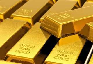 پیش بینی جدید کامرز بانک درباره روند قیمت جهانی طلا