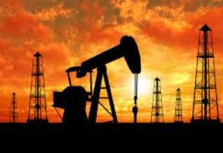 افزایش غیر منتظره ذخایر نفت خام آمریکا طی هفته گذشته