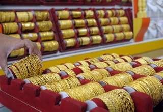 قیمت طلا در آستانه گزارش اشتغال آمریکا تغییر نکرد