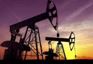 کاهش صادرات نفت آمریکا همزمان با رشد واردات نفت هند از ایران