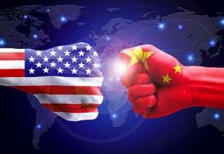 آمریکا و چین در معرض خطر یک جنگ سرد اقتصادی 20 ساله قرار دارند