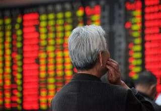 با اجازه چین، یوآن سقوط کرد/سهام آسیایی به پایینترین میزان ۱۷ماهه رسید