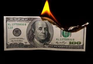 حرکت جدید روسها برای مقابله با آمریکا/حذف دلار در تجارت با اروپا