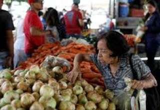 نرخ تورم ونزوئلا به بیش از 488 هزار درصد رسید