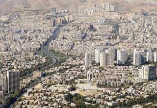 برخی با معاملاتصوری قیمتمسکن در پایتخت را افزایشدادند