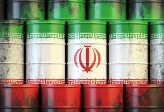 خبر خوب برای ایران؛ قیمت نفت امسال بالاتر از ۷۰ دلار در بشکه میماند
