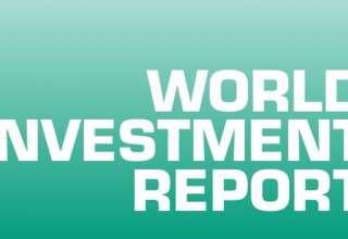 آنکتاد: سرمایهگذاری مستقیم خارجی در آمریکا ۷۳ درصد افت کرد