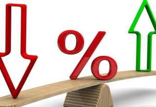 سود بانکهای خصوصی از ۱۸ تا ۲۳ درصد/ بانک مرکزی مجوز داد؟