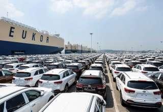 قیمت در بازار خودرو به دلیل واقعی نبودن تقاضا کاذب است