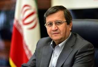 رییس کل بانک مرکزی: آمریکا در تحریم کامل نفت ایران ناکام شد