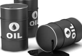 حجم دومین عرضه بورسی نفت 700 هزار بشکه است