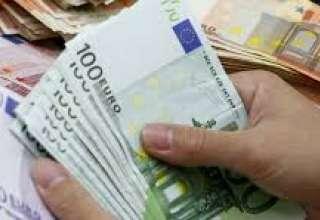 همتی: کمتر از یک چهارم ارز واردات از نیما تامین شده است