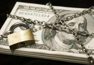 حمله یورو به سلطنت طلبی دلار / تاثیر حذف دلار بر عرضه کالای ایرانی