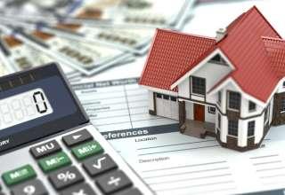 سرمایهگذاری در مسکن به سود است یا زیان؟