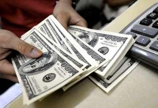 محدودیت در تراکنش کارتخوانها قاچاق ارز را کنترل کرد