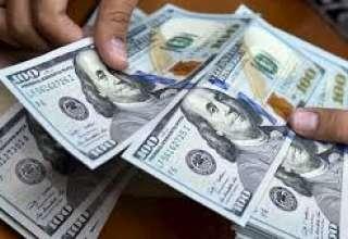 دلار تک نرخی می شود؟