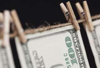 یک مقام بانک مرکزی: ۷۰ درصد پولشویی دنیا در آمریکا و اروپاست/سهم ایران ناچیز است