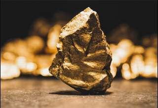قیمت طلا پس از اظهارات مهم رئیس فدرال رزرو آمریکا افزایش یافت