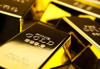 قیمت طلا سال آینده بین 1200 تا 1300 دلار خواهد بود