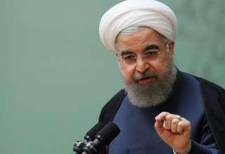 حسن روحانی با افزایش قیمت خودرو مخالفت کرد