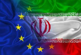 اروپا خبرهای خوشی برای ایران دارد؟