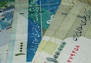 افزایش سهم صندوق توسعه ملی از فروش نفت در لایحه بودجه ۹۸ با وجود تحریمها