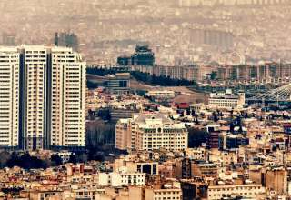 ۲۵ درصد صادرات غیرنفتی کشور متعلق به استان تهران است