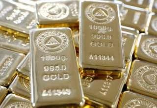 رشد تقاضای چین و هند موجب تقویت قیمت طلا در سال 2019 خواهد شد